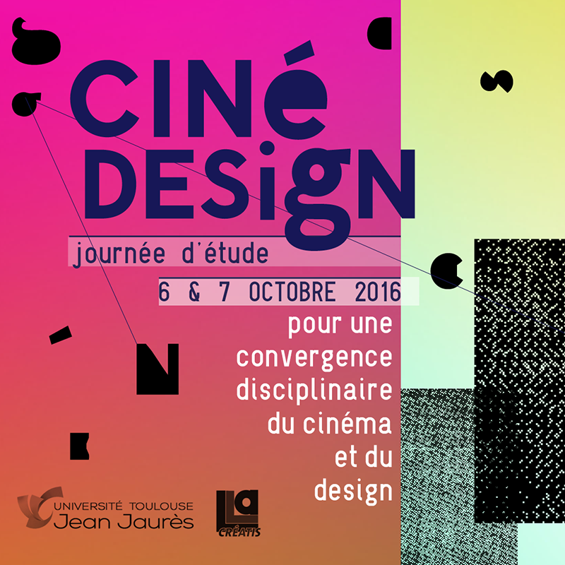 affiche-web-cinedesign-small
